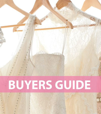 Second Hand Wedding Dress Buyers Guide Our Top Tips,Plus Size Wedding Dresses Cleveland Ohio